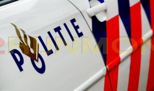 60-jarige man gewond na mishandeling | Rijksstraatweg Hellevoetsluis