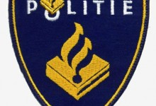 Politie-Nederland